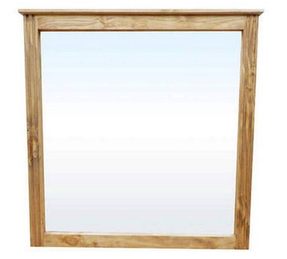 Million Dollar Rustic Monterrey Bedroom Mirror-02-1-10-17-M
