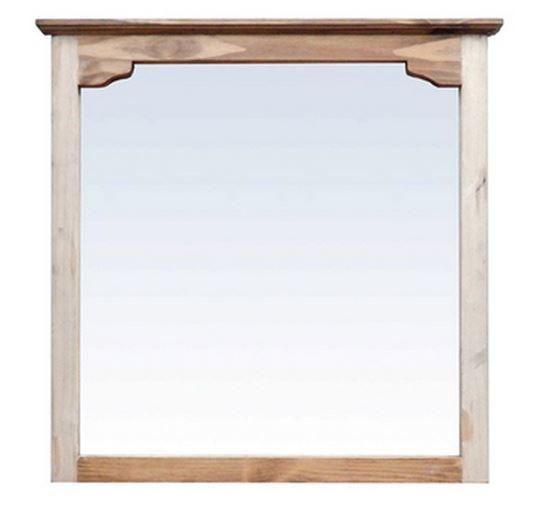 Million Dollar Rustic Cancun Bedroom Mirror-02-1-60-61-M