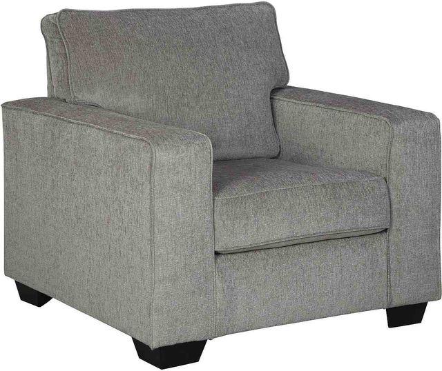 Signature Design by Ashley® Altari Alloy Chair-8721420