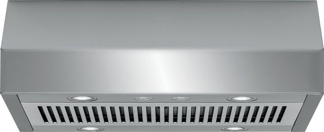 """Frigidaire Professional® 30"""" Smudge-Proof™ Stainless Steel Under Cabinet Range Hood-FHWC3050RS"""