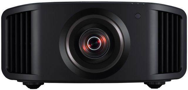 JVC Procision DLA-NX5 4K Home Projector with HDR-DLA-NX5