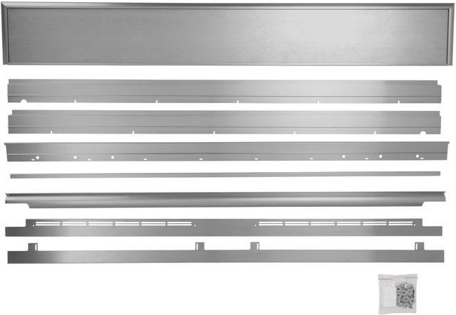 Monogram® Panel Ready Unification Kit-ZKBFN720NII