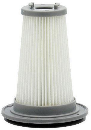 Oreck® TEK100 Replacement Filter-40390-01