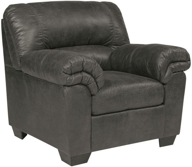Signature Design by Ashley® Bladen Slate Chair-1200120