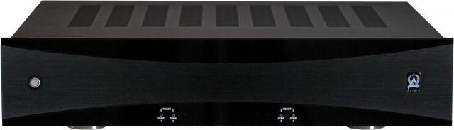 Origin Acoustics® Valet Multi Channel Voice Control Amplifier-AV850