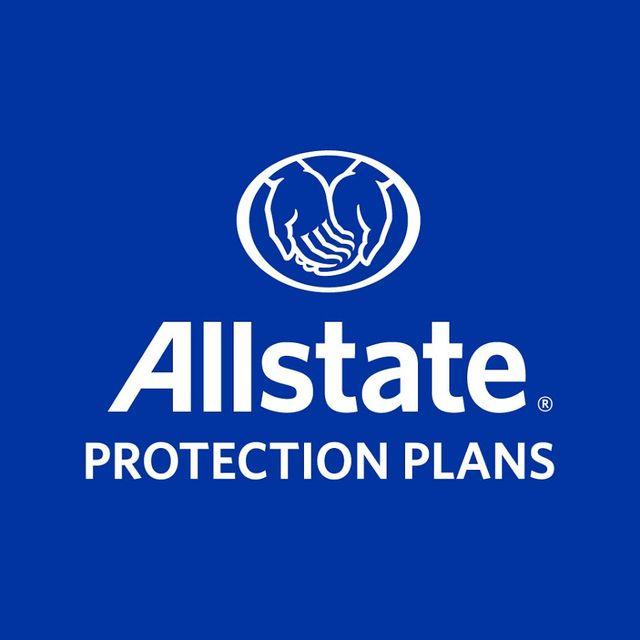 Allstate Protection Plans TV  2Yr - DOP - B/F-RD-LT0199N2B