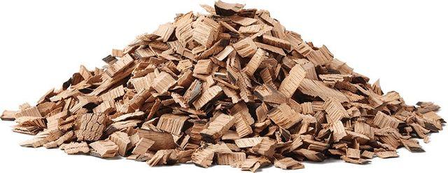 Copeaux de bois Napoleon® - Whisky-67004