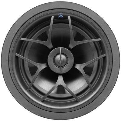 "Origin Acoustics® Director Series 8"" In Ceiling Speaker-D83"