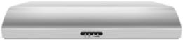 "Whirlpool® 30"" Range Hood-Stainless Steel-UXT5230BFS"
