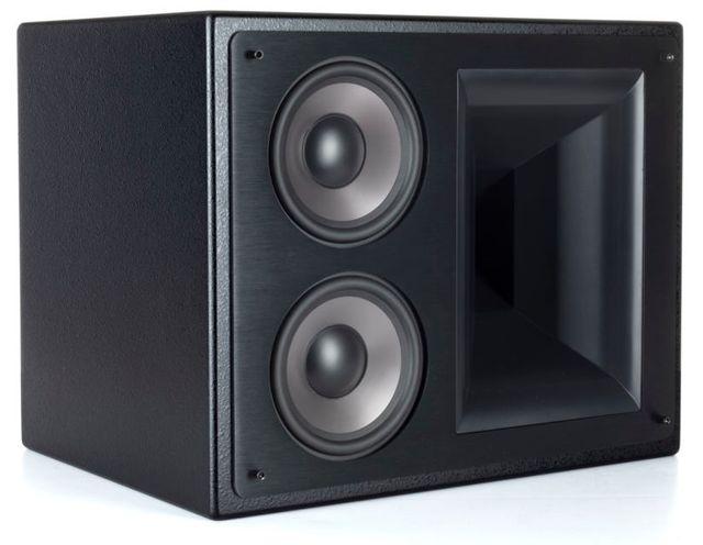 Klipsch® THX-5000-LCR Speaker-1068688
