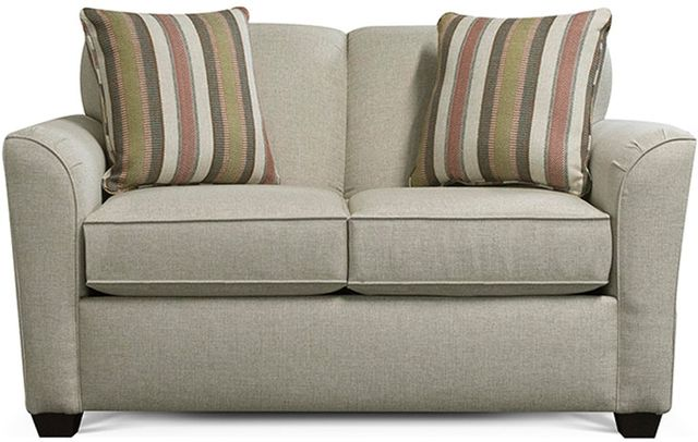 England Furniture® Smyrna Loveseat-306