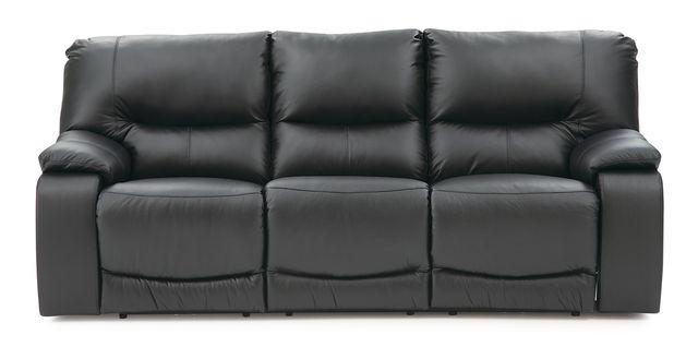 Palliser® Furniture Norwood Sofa Recliner-41031-51