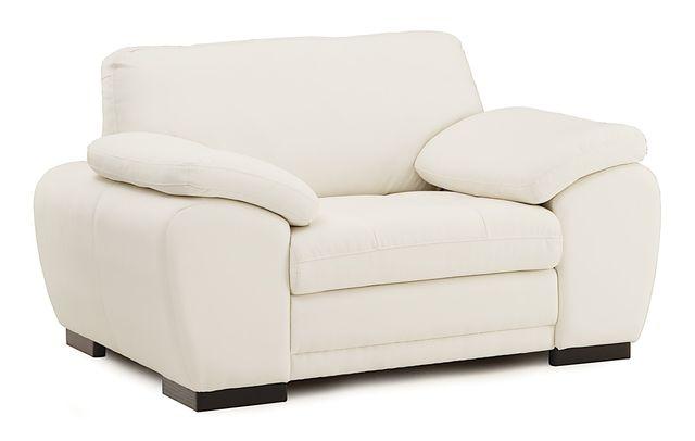 Fauteuil et demi Miami en cuir Palliser Furniture®-77319-95