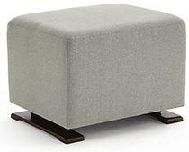 Best Home Furnishings® 0006 Glide Ottoman-0006R