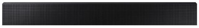 Samsung The Terrace HW-LST70T 3.0 Ch Soundbar-HW-LST70T