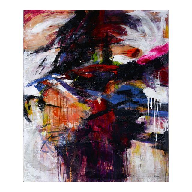 Toiles peintes Eesha Renwil®-OL1391