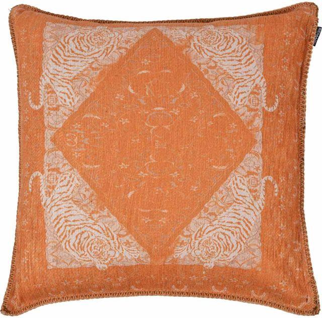 Coussin décoratif Everlea Renwil®-PWFL1351