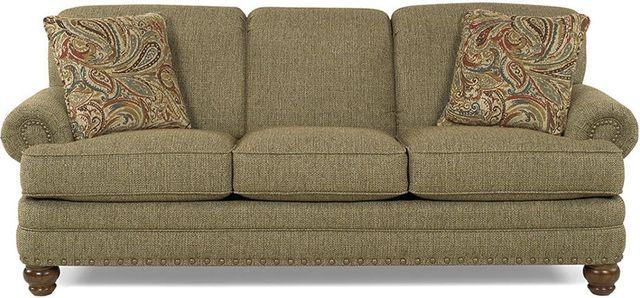 Craftmaster Essentials Sofa-728150