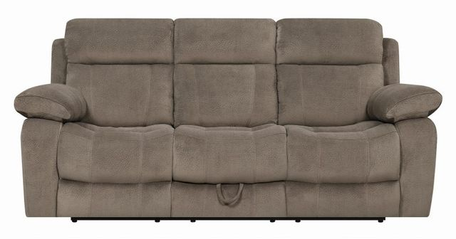 Coaster® Myleene Sofa-603031