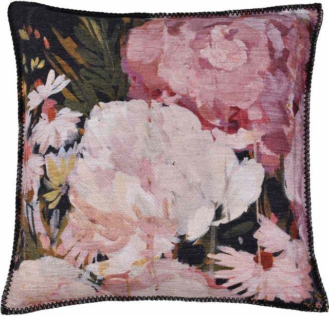 Coussin décoratif Corinne Renwil®-PWFL1341
