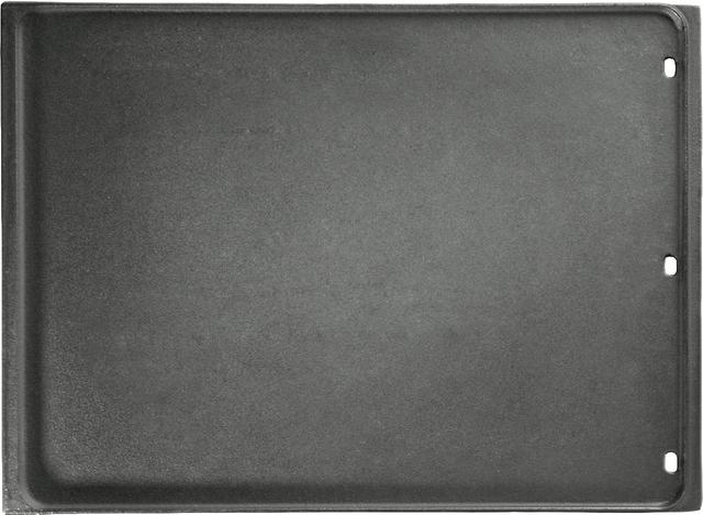 Napoleon Cast Iron Reversible Griddle-56040