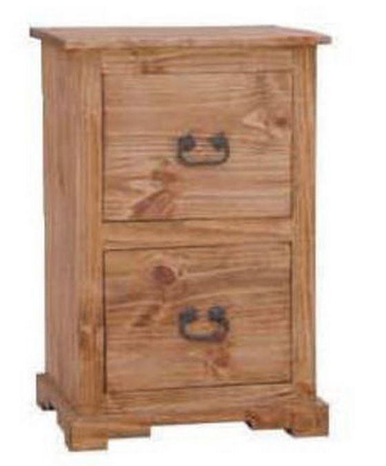 Million Dollar Rustic File Cabinet-07-1-10-08-2
