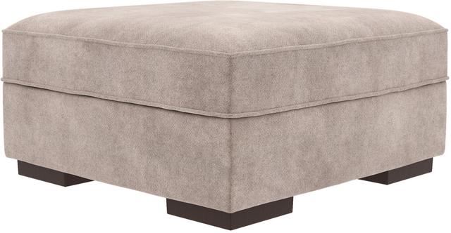 Ashley® Bardarson Ottoman With Storage-6440311