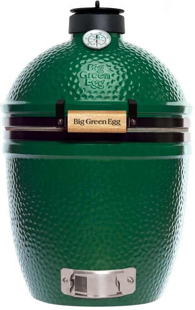 Big Green Egg® Free Standing Grill for Small Egg-117601