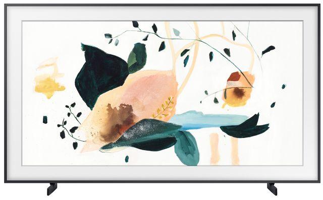 "Samsung 65"" The Frame QLED 4K UHD HDR Smart TV-QN65LS03TAFXZA"