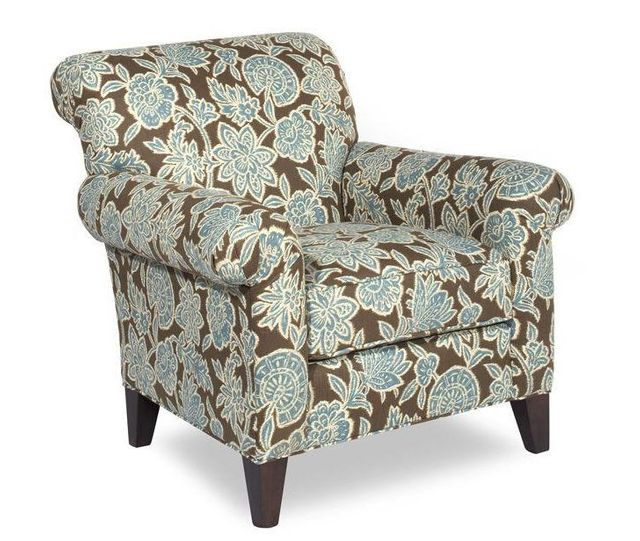 Craftmaster Living Room Accent Chair-099510