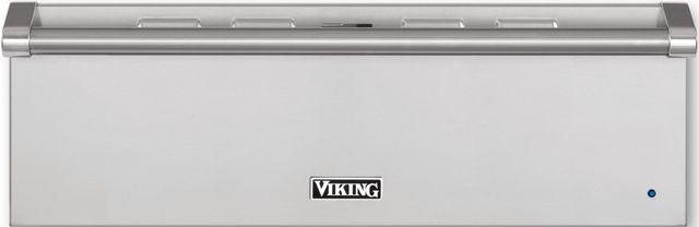 """Viking® Professional 5 Series 30"""" Stainless Steel Warming Drawer-VWD530SS"""