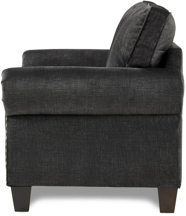 Cornelia Chair-8216DG-1