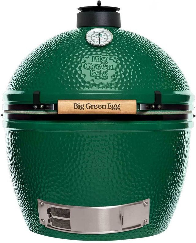 Big Green Egg® Free Standing Grill for XLarge Egg-117649