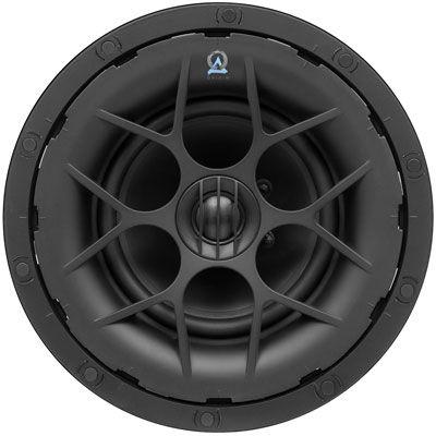 "Origin Acoustics® Director 6"" Series In Ceiling Speaker-D61"