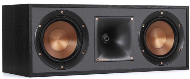 Klipsch® R-52C Center Speaker-1065836