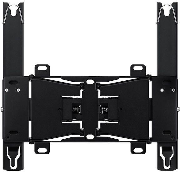 Samsung Full-Tilt Wall Mount-WMN4277ST/ZA