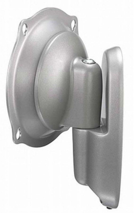"SunBriteTV® Silver 32"" Non-Articulating Wall Mount-SB-WM32NA"