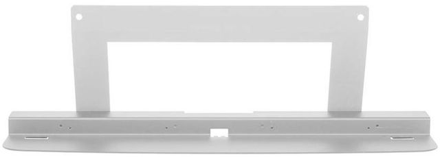 SunBriteTV® White All-Weather Stand-SB-TS657-WH