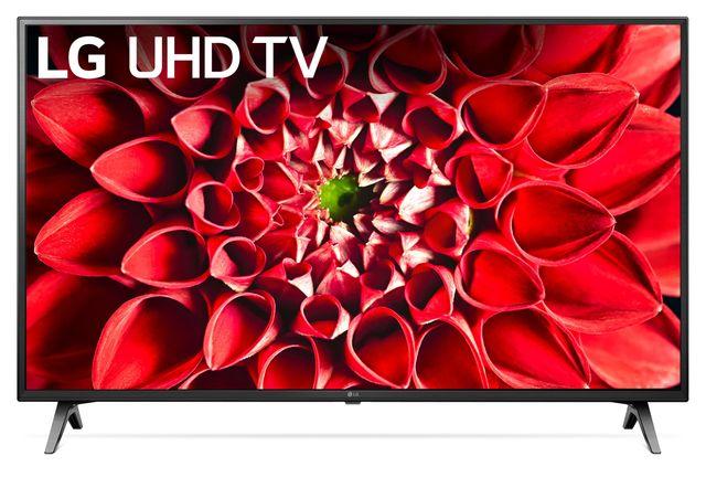 """LG 60"""" 4K HDR Smart LED UHD TV-60UN7000PUB"""