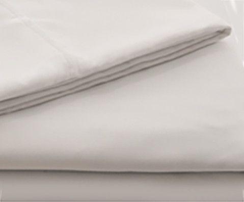 Malouf® Sleep Woven™ Brushed Microfiber Driftwood Queen Sheet Set-MA90QQDRMS