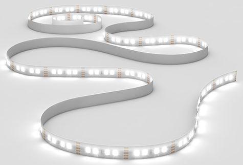 Savant® 1M Color Extension Smart Strip-LIG-ISE1MC1-00