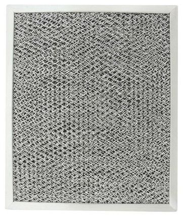 Broan® Non-Duct Charcoal Replacement Filter-41F
