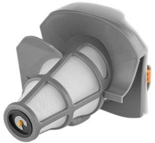 Electrolux Vacuum Ergorapido® Filter-EL018