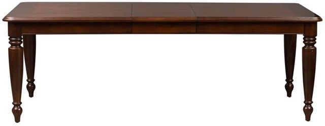 Liberty Furniture Cotswold Cinnamon Dining Table-545-T4290