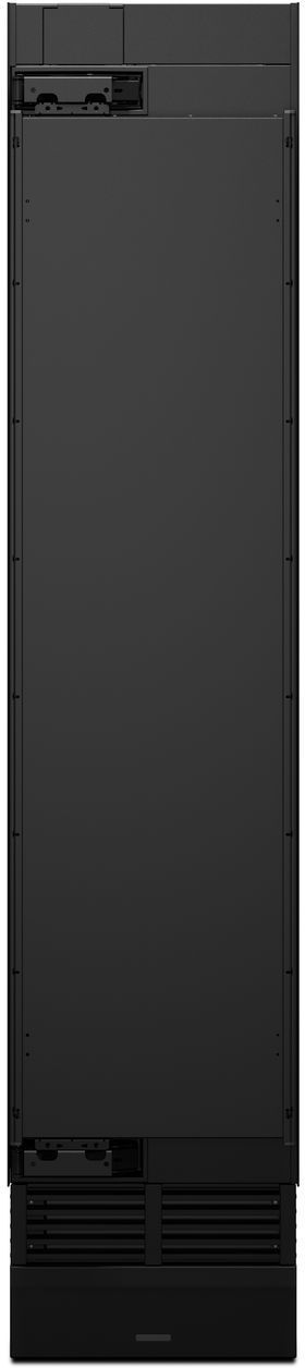 JennAir® 8.0 Cu. Ft. Built-In All Refrigerator Column-Panel Ready-JBZFL18IGX