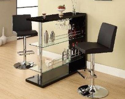 Coaster® Bar Table-100165