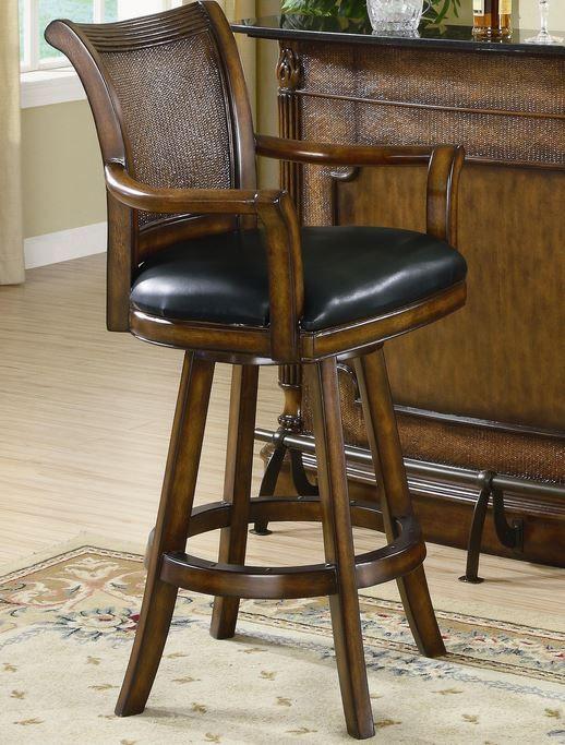 Coaster® Clarendon Bar Stool-100174