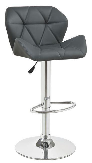 Coaster® Adjustable Stool-100426