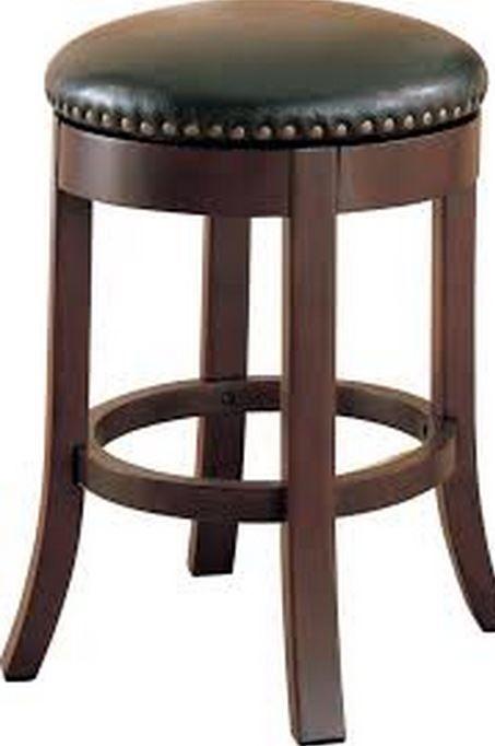 Coaster® Swivel Bar Stool-101059