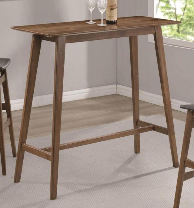 Coaster® Bar Table-101436